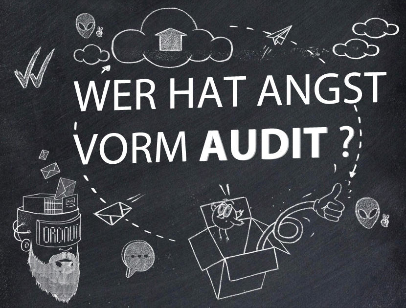 Wer-Hat-Angst-Vorm-Audit_thumb