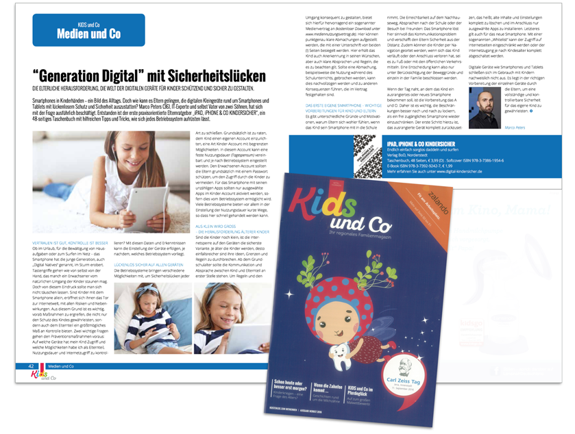 Presse_KIDSundCo_digitalkindersicher
